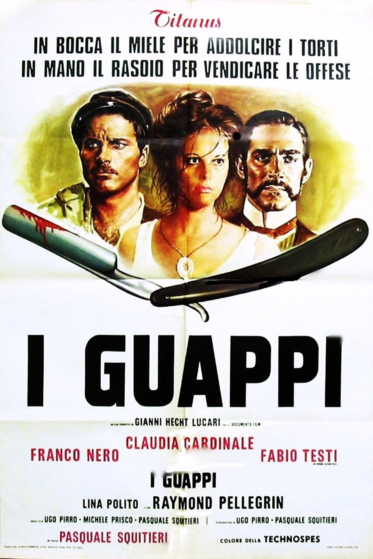 I guappi - film