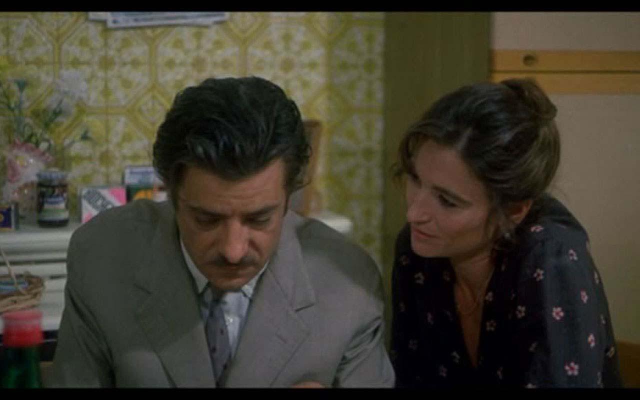 Mi Manda Picone è un film del regista Nanni Loy con protagonisti Giancarlo Giannini e Lina Sastri. Una location del film è Castel Capuano