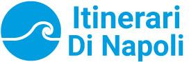 Itinerari Di Napoli