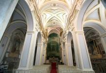 San Gennaro all'Olmo