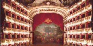 Teatro Sannazzaro
