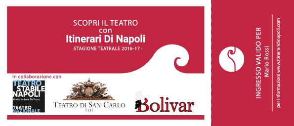[cml_media_alt id='3197']i teatri della città di Napoli con Itinerari di Napoli[/cml_media_alt]