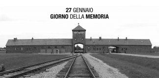 Il Polo museale della Campania celebra il ricordo nel Giorno della Memoria, con alcune iniziative.