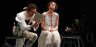 Dal 30 gennaio al 4 febbraio al Teatro Mercadante va in scena Intrigo e amore di Friedrich Schiller