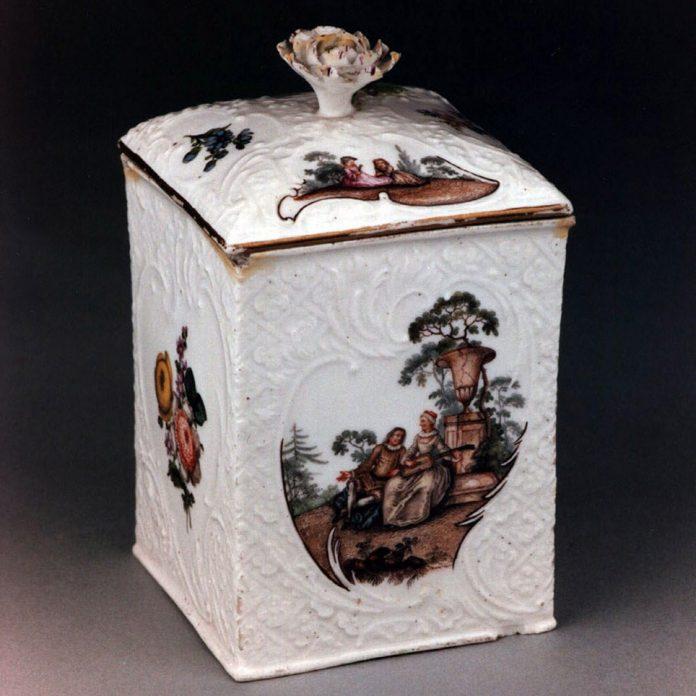 Alla scoperta delle Erbe per Tisane ed Infusi con Luisa Ambrosio e Fiorella de Pascale