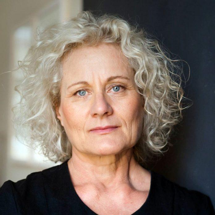 Officina Speranzella presenta Lena Lessing workshop rivolto ad attori, registi e scrittori