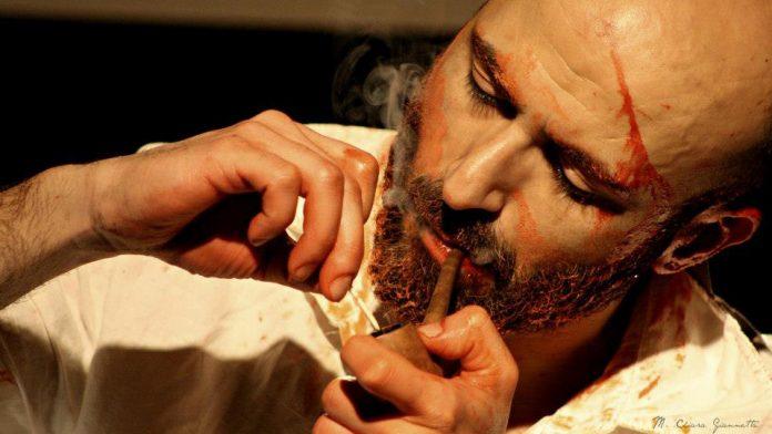 Vissi D'Arte al Teatro Tram giovedì 8 febbraio è di scena Vincent