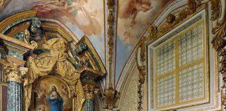 Suggestioni esoteriche nella lettura del simbolismo della Certosa pratica di Yoga e visita guidata alla Certosa