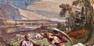Celesti messaggeri. Storie angeliche nel ciclo di affreschi del Coro dei Conversi alla Certosa e Museo di San Martino, Domenica 30 settembre, ore 11.30