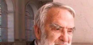 Mario De Cunzo Memorie e Futuro