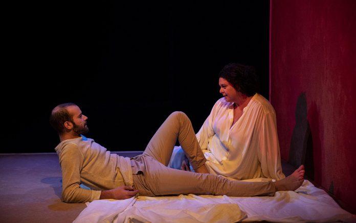 Al Ridotto del Mercadante dal 29 novembre in scena Fat Pig la pièce di Neil LaBute