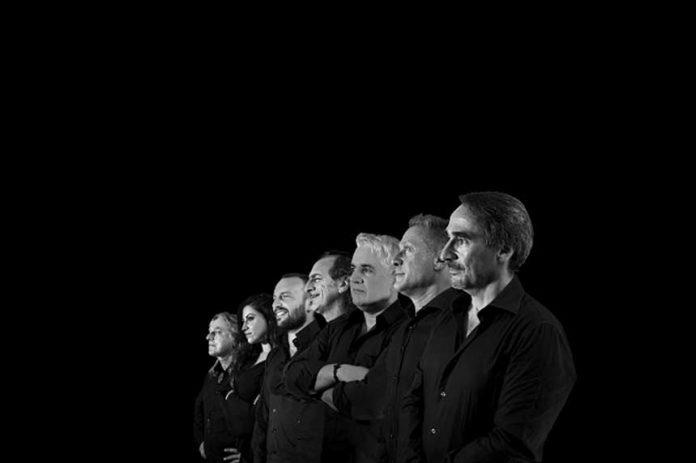 Al Teatro San Ferdinando appuntamento con la musica dei NeaCo'- Neapolitan Contamination