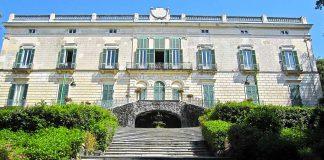 Domenica in Villa Floridiana con gli eventi del Museo Duca di Martina
