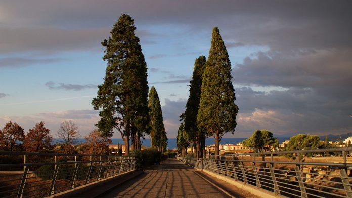 Ingresso gratuito al Parco Archeologico di Ercolano