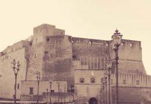 Apertura straordinaria del Ramaglietto e della Chiesa del Salvatore a Castel Dell'Ovo in occasione delle Giornate Europee del Patrimonio