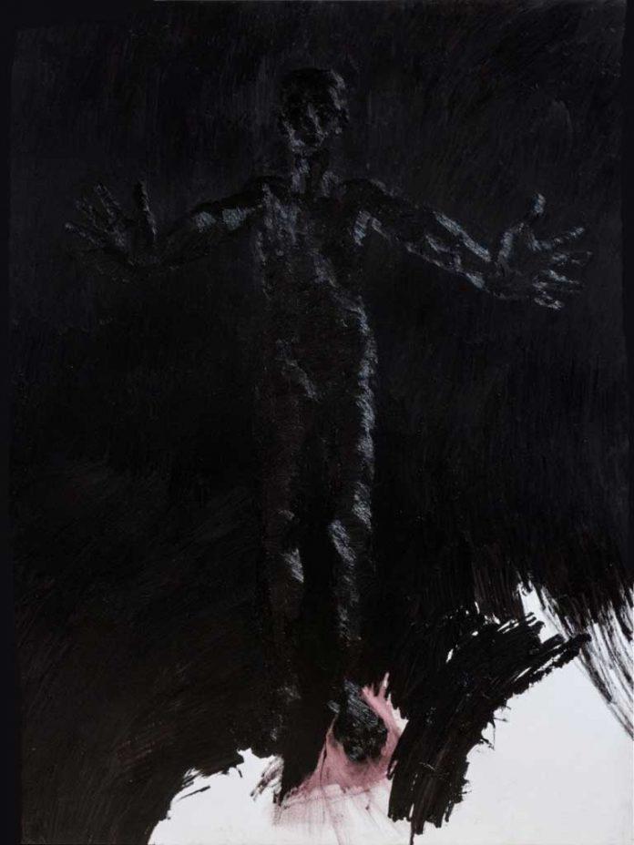 Le opere di Elay Li in mostra a Palazzo Fondi a Napoli