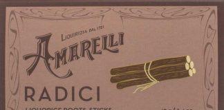 Pina Amarelli ospite dei giovedì del benessere al Duca di martina