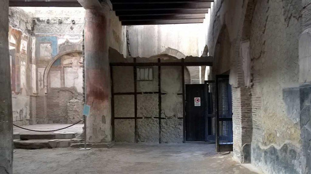 Collegio Augustali