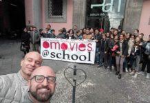 Omovies-School