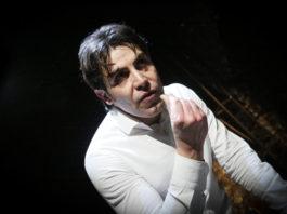 10 edizione della rassegna teatro alla Deriva
